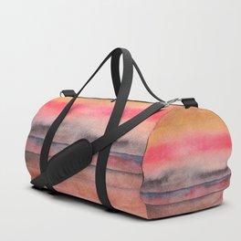 A 0 32 Duffle Bag
