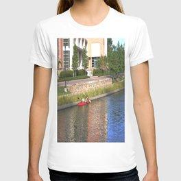 River Life T-shirt