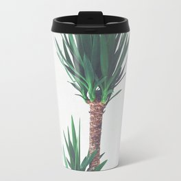Yucca II Travel Mug