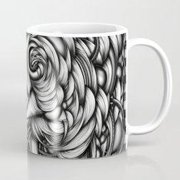 Headache_3 Coffee Mug