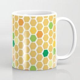Uh Huh Honey Coffee Mug