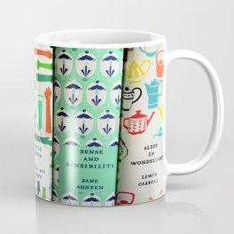 Mr Boddington Close UP Coffee Mug