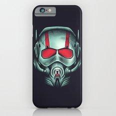 Ant-hero Slim Case iPhone 6s