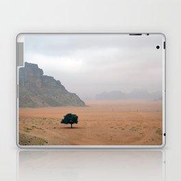 The Last Tree Laptop & iPad Skin