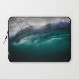 Chiseled Laptop Sleeve