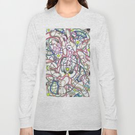 Embryo Long Sleeve T-shirt