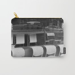 Subs Carry-All Pouch
