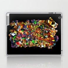 pagestone Laptop & iPad Skin
