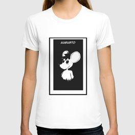 Augusto T-shirt