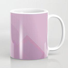 The lilac hills Coffee Mug