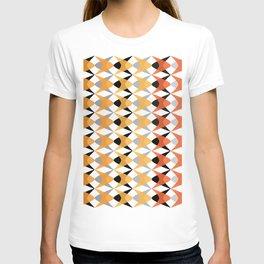 Vintage BW 03 T-shirt