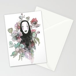 Renewed Stationery Cards