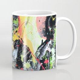 Tidal 97' Coffee Mug