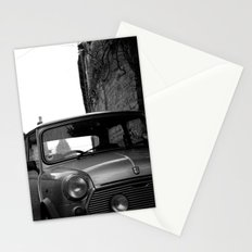 Mini Mayfair Stationery Cards