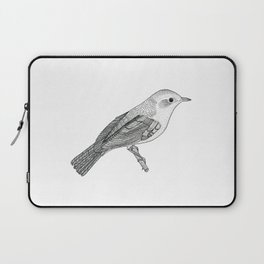 Nightingale Laptop Sleeve