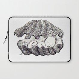 Sleeping baby Laptop Sleeve