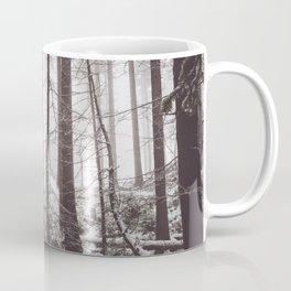 Nemophily - Landscape and Nature Photography Coffee Mug