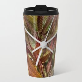 4:20 Travel Mug