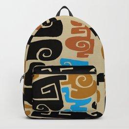 Tru Backpack