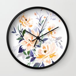 Brina Wall Clock