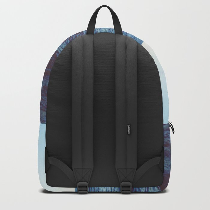 Truely Wild Backpack