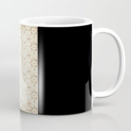 duck'n'skull Coffee Mug