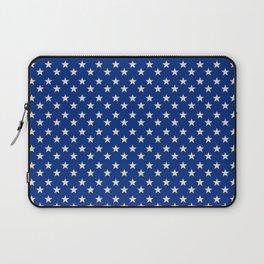 Starry Patriot Laptop Sleeve