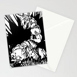 Gigantic Stationery Cards