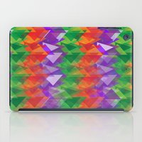 candy iPad Cases featuring Candy  by Watch House Design