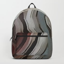 Bleubahken Backpack