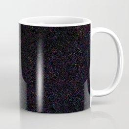 R Experiment 14 - The Root Curse Coffee Mug