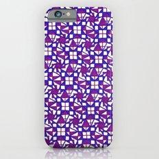 Shields  Slim Case iPhone 6s