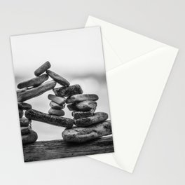 the importance of being Stationery Cards