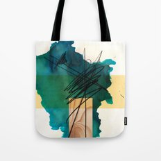 Woodone Tote Bag