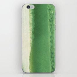 Mind Surfing iPhone Skin