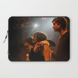 The Libertines - M.I.A. Gary Laptop Sleeve