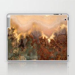 Idaho Gem Stone 16 Laptop & iPad Skin