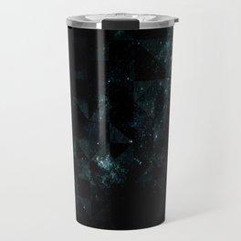 COCAINE Travel Mug