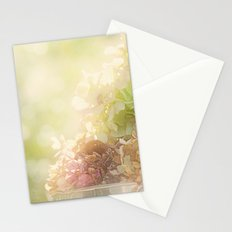 Summer Reverie Stationery Cards