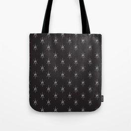 Pattern 7 Tote Bag