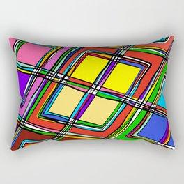 CFM13338 Rectangular Pillow