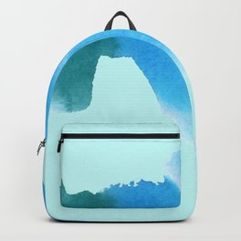 Spring Song Backpack