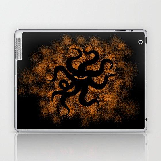 Azathoth Laptop & iPad Skin