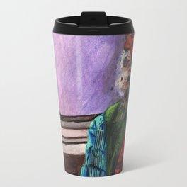 22 Muni FILLMORE   2015 Travel Mug