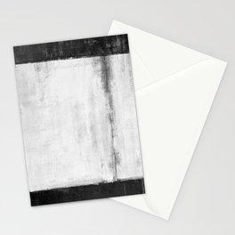 Leveled Stationery Cards