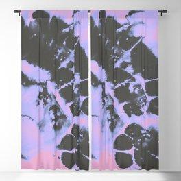 Covet Blackout Curtain