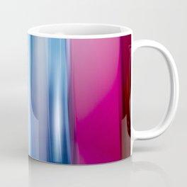 Edificios abstractos Coffee Mug