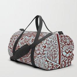 Eighty-four Duffle Bag