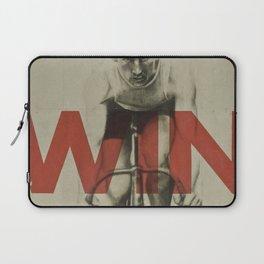 Win Laptop Sleeve