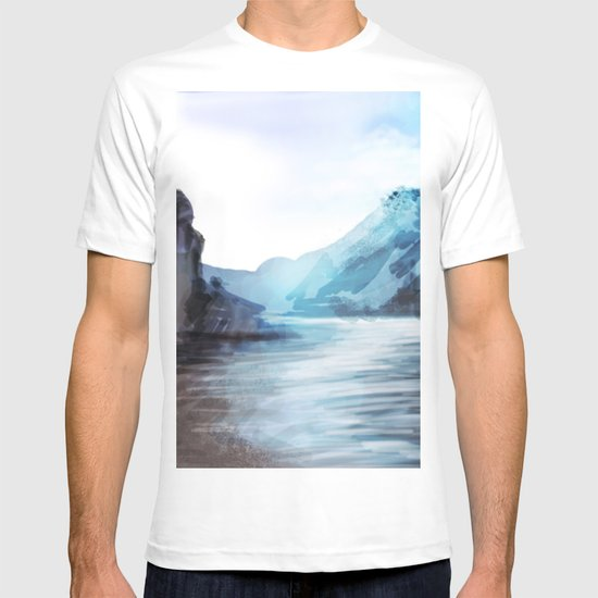 Black River T-shirt